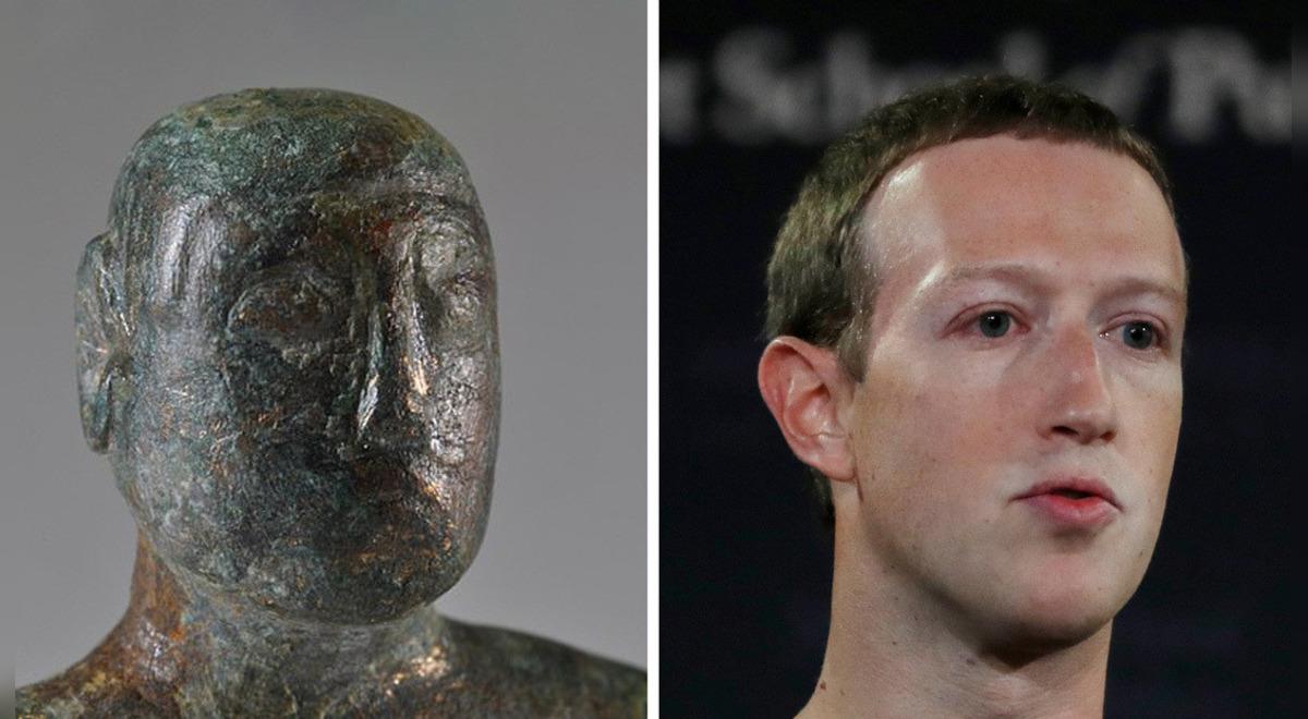hallan-una-estatuilla-de-1900-anos-de-antiguedad-con-un-peinado-similar-al-de-mark-zuckerberg