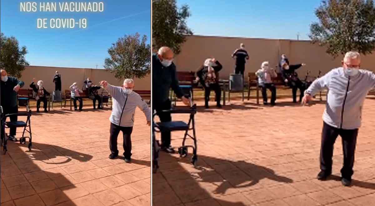 tiktok-viral-adultos-mayores-se-vacunan-contra-la-covid-19-y-celebran-con-divertido-baile-video