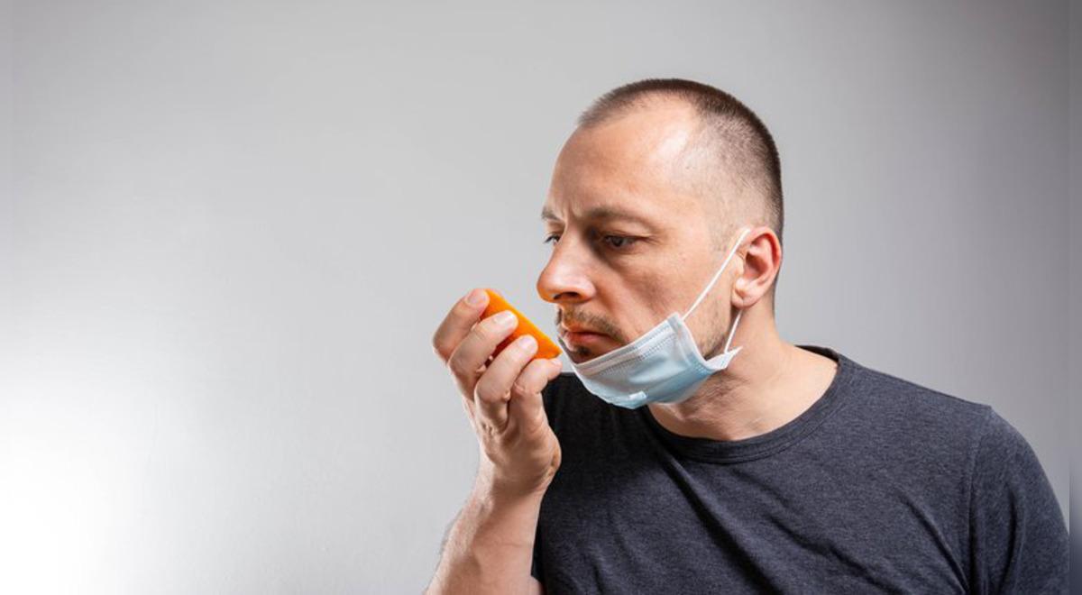 el-tratamiento-que-proponen-los-expertos-para-recuperar-el-olfato-perdido-por-la-covid-19