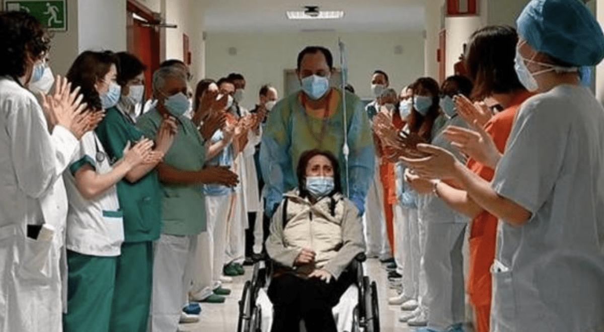 es-un-milagro-mujer-regresa-a-su-hogar-tras-pasar-315-dias-en-el-hospital-por-covid-19-video