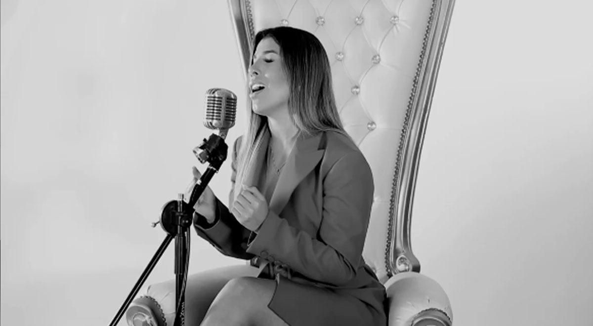 yahaira-plasencia-recibe-criticas-tras-cantar-con-el-micro-desconectado-en-su-reciente-videoclip