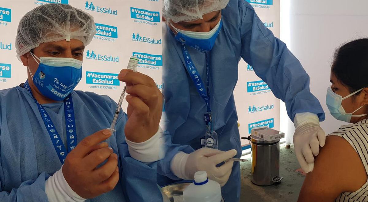 polideportivo-en-san-borja-servira-como-local-de-vacunacion-contra-el-covid-19-para-medicos-y-enfermeras