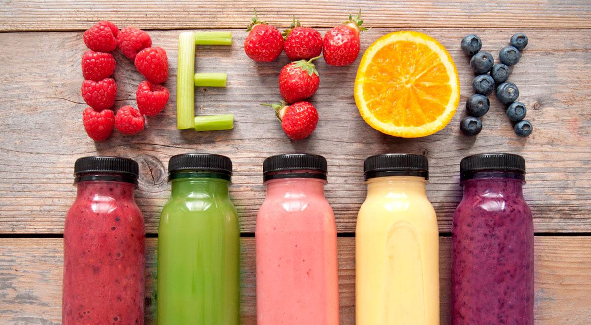 salud-5-batidos-detox-para-limpiar-el-organismo-y-desintoxicar-fotos