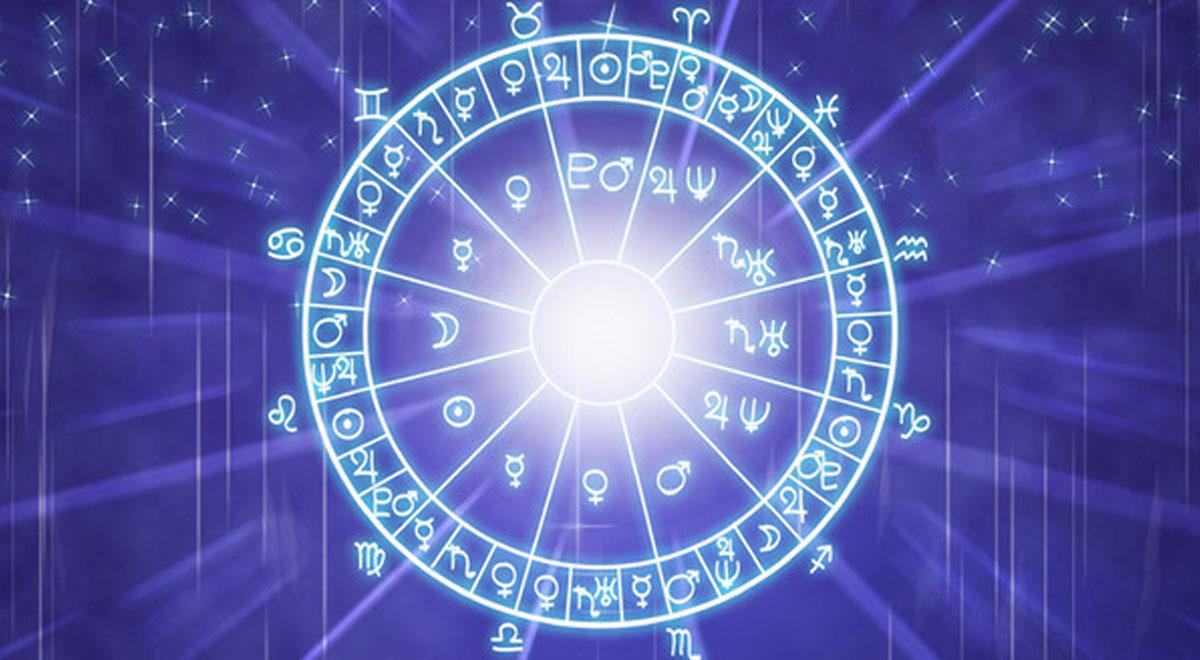 horoscopo-hoy-21-de-febrero-mira-las-predicciones-de-tu-signo-zodiacal
