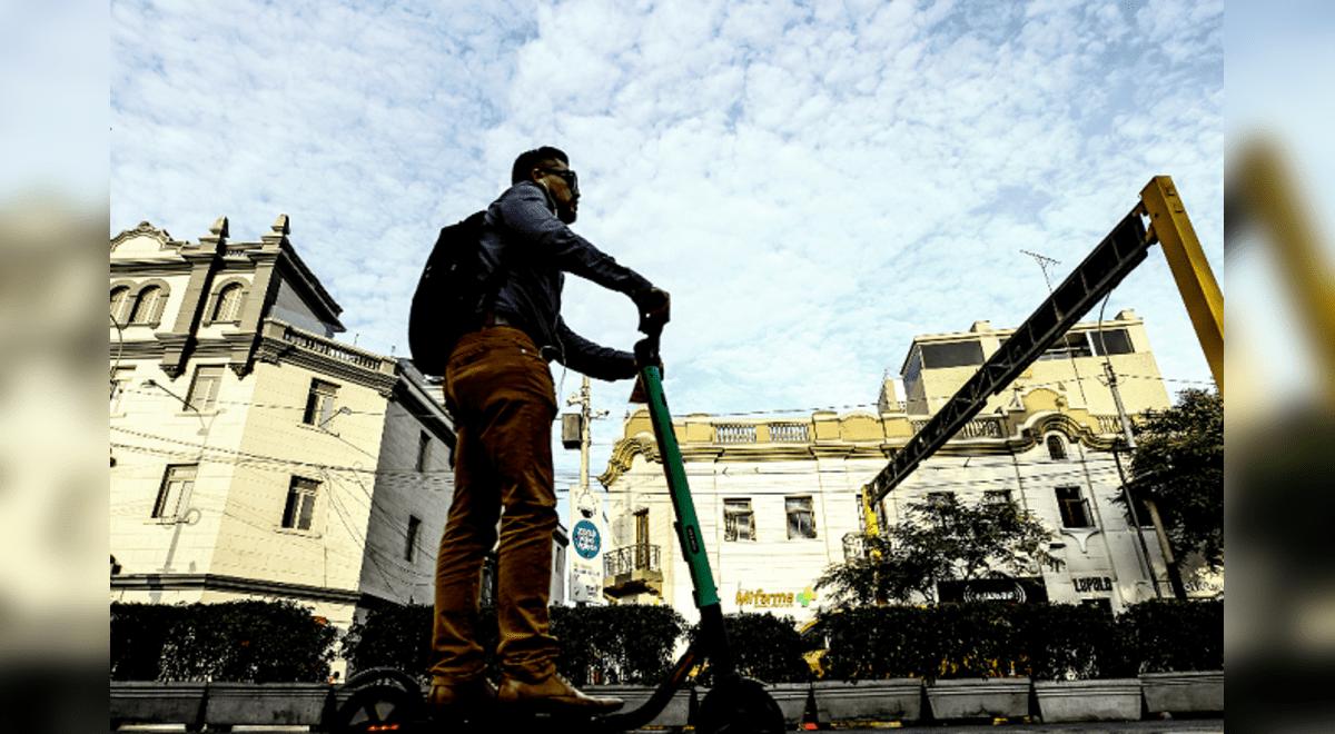mtc-publica-reglamento-de-circulacion-para-vehiculos-de-movilidad-personal