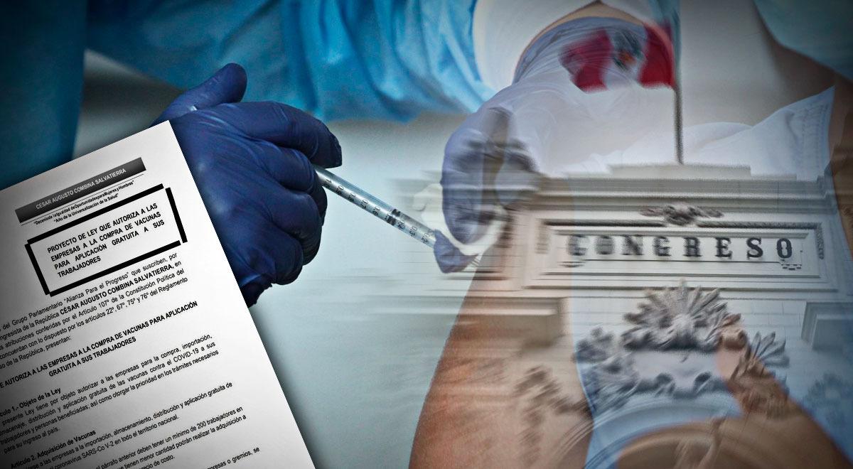 congreso-trece-proyectos-de-ley-plantean-que-regiones-y-privados-adquieran-vacunas