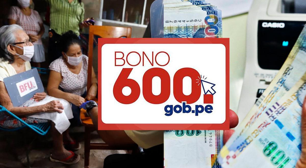 bono-de-600-soles-cuando-inicia-la-entrega-en-carritos-pagadores