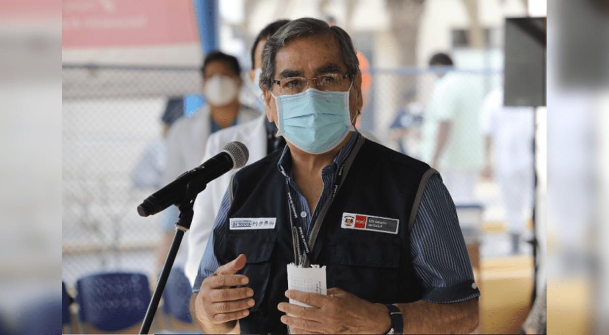 covid-19-minsa-aplica-cerco-epidemiologico-ante-nuevos-casos-de-la-variante-brasilena