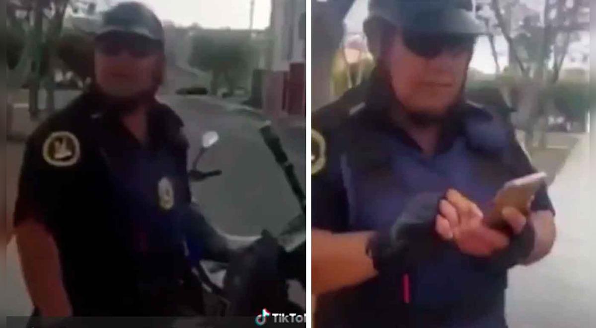 tiktok-viral-lamentable-serenazgo-es-abofeteado-por-ciudadano-tras-intervencion-video