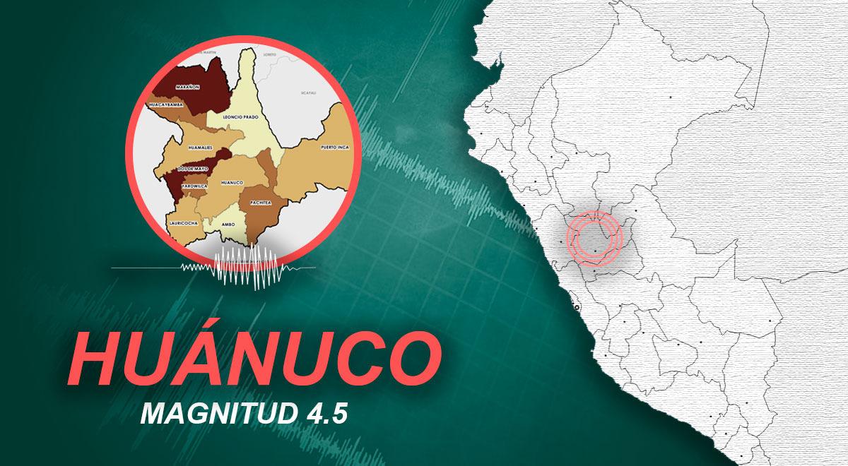 temblor-de-magnitud-45-remecio-la-region-huanuco-la-tarde-de-este-domingo-segun-igp