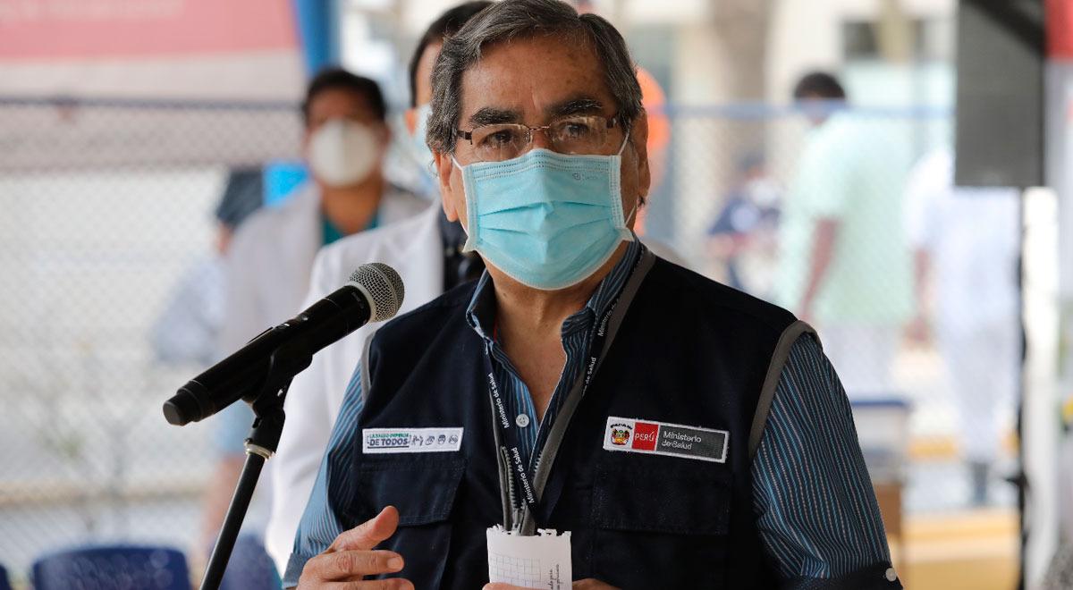 oscar-ugarte-si-privados-quieren-comprar-vacunas-no-deben-competir-con-el-estado