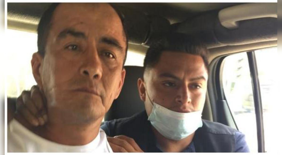 trujillo-capturan-a-cara-cortada-presunto-asesino-del-comerciante-venezolano