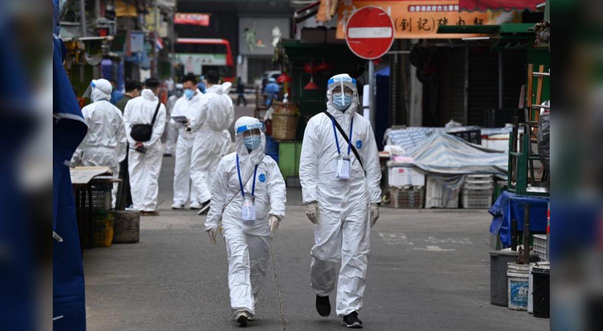 estados-unidos-china-no-ha-dado-suficientes-datos-originales-sobre-el-coronavirus