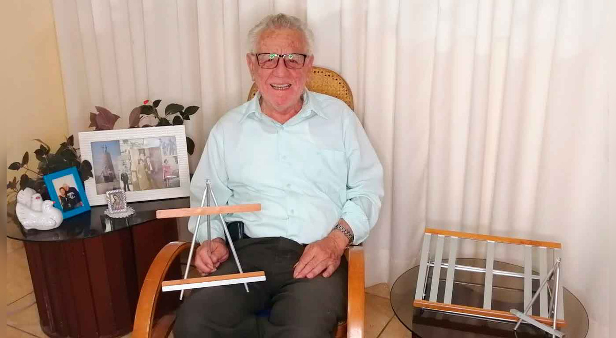adulto-mayor-la-rompe-en-las-redes-a-sus-78-anos-con-negocio-nunca-es-tarde-para-empezar-entrevista
