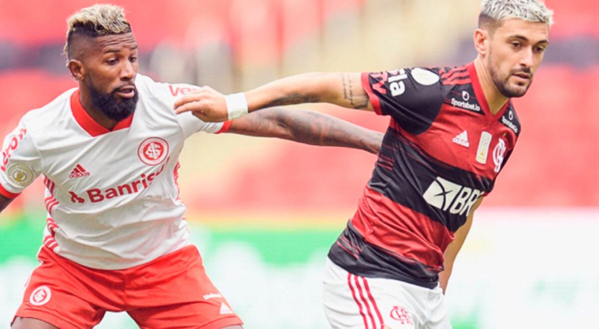 brasileirao-equipo-de-paolo-guerrero-se-quedo-con-las-ganas-de-festejar-titulo