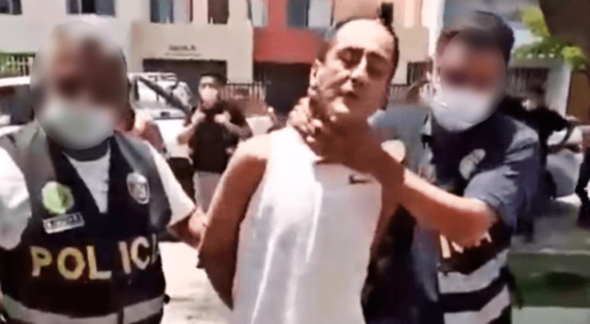 trujillo-cara-cortada-envia-mensaje-a-sicarios-venezolanos-tras-ser-capturado-por-la-pnp