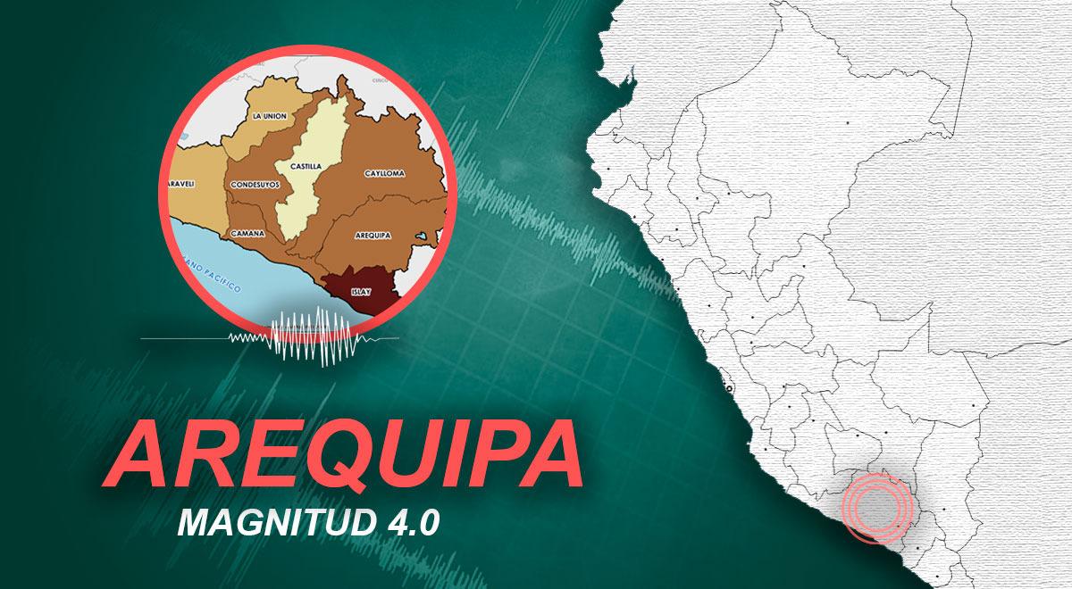 temblor-de-magnitud-40-se-registro-en-arequipa-la-manana-de-este-lunes-segun-igp