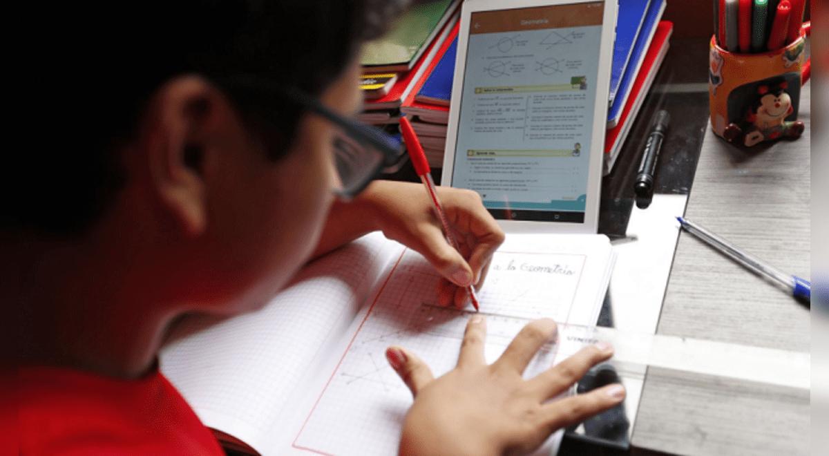 minedu-retorno-a-clases-no-pondra-en-peligro-salud-de-alumnos