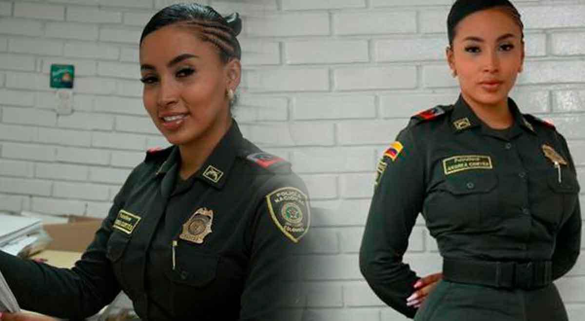 colombia-conoce-a-andrea-cortes-la-primera-policia-trans-de-la-fuerza-publica