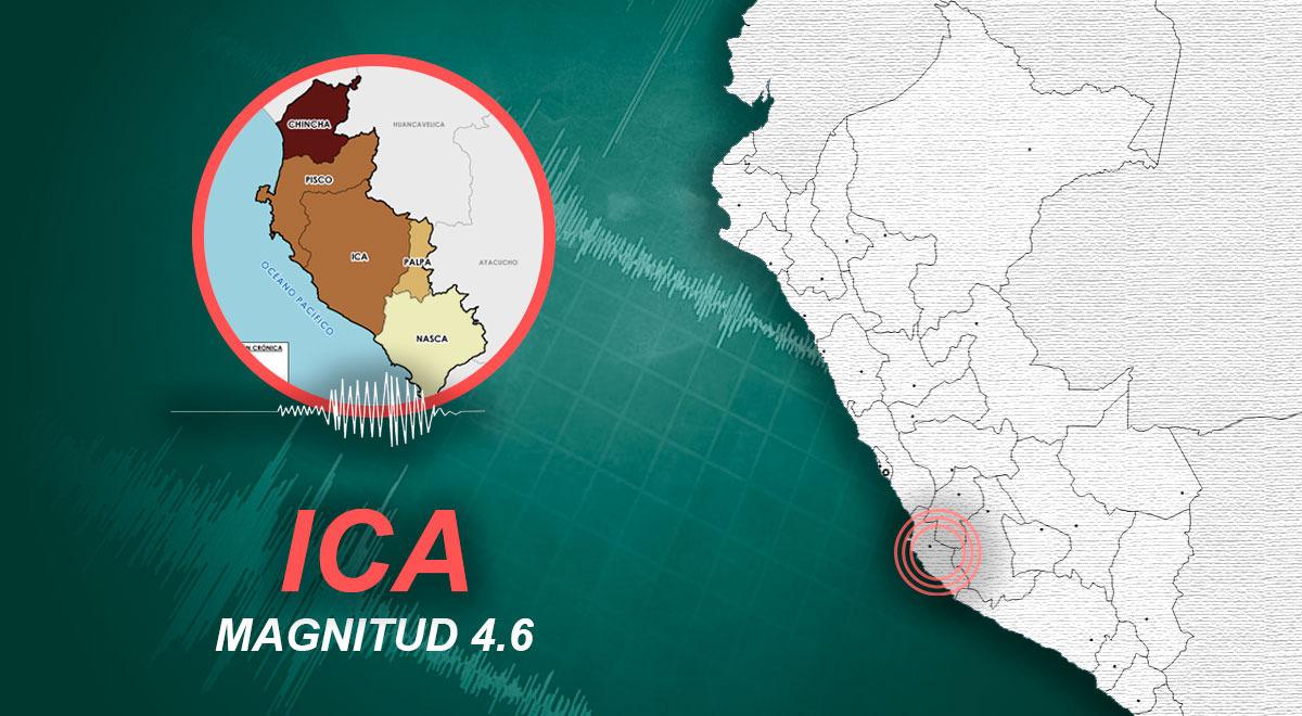 temblor-de-magnitud-46-remecio-la-region-ica-la-manana-de-este-lunes-segun-igp