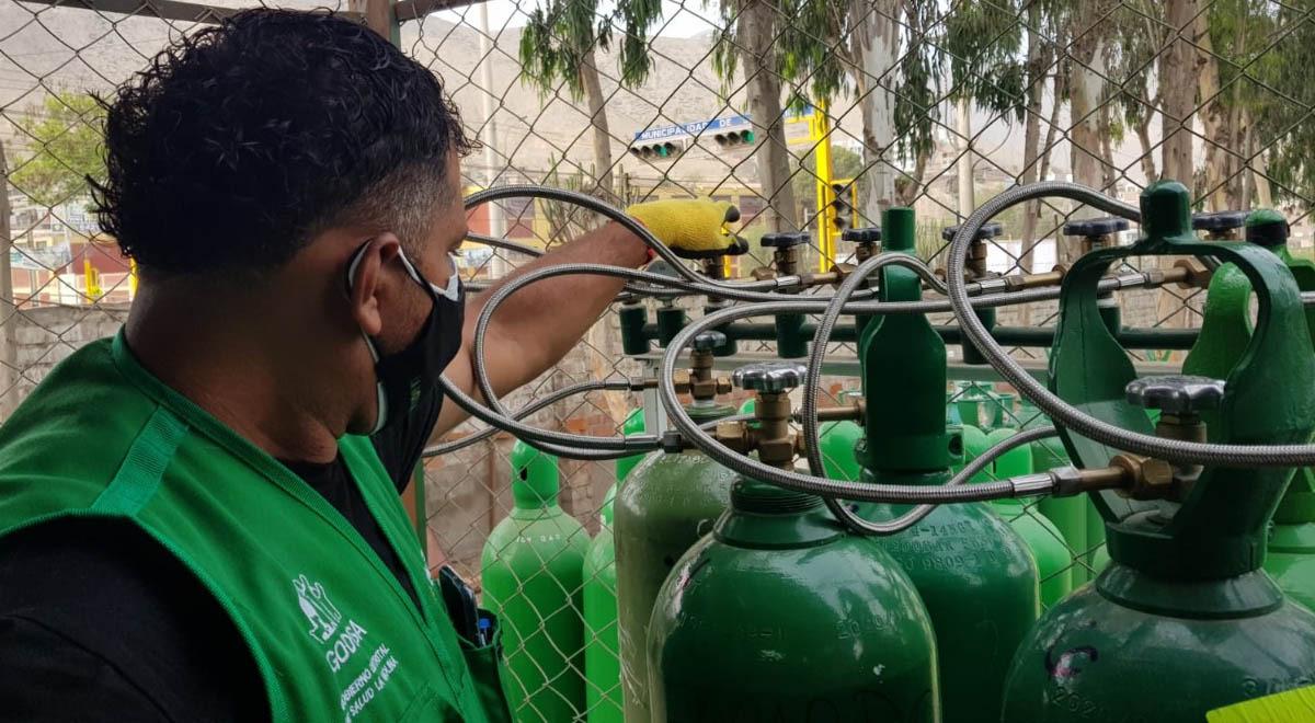 la-molina-municipalidad-duplica-la-capacidad-de-produccion-de-balones-de-oxigeno-medicinal
