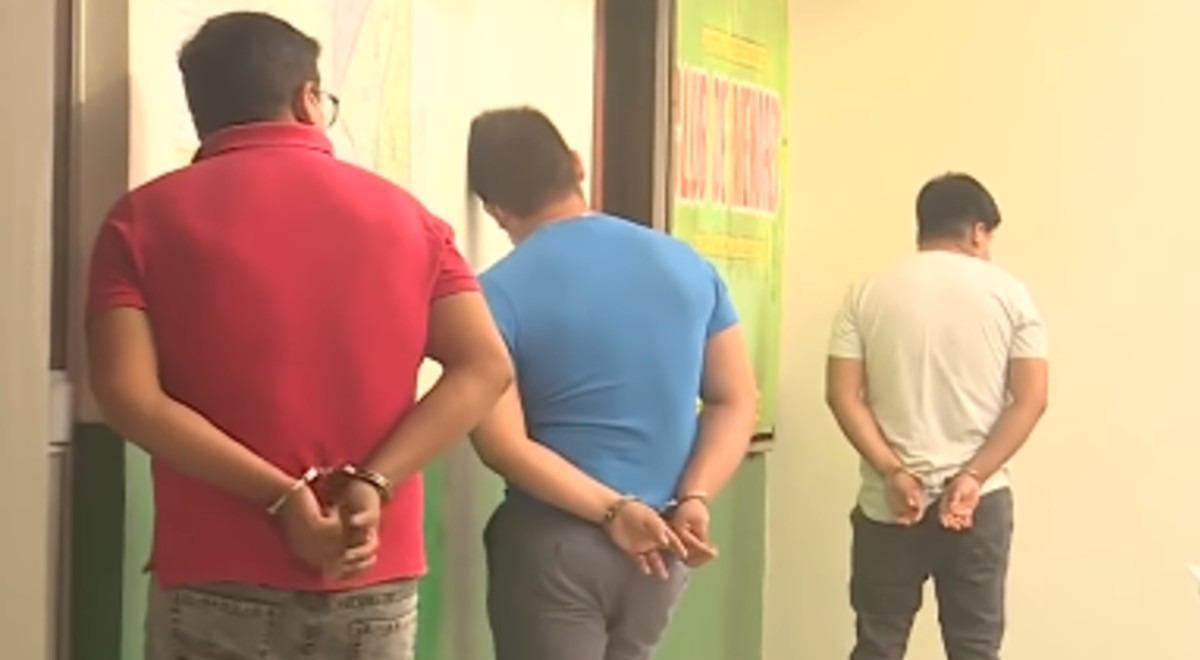 dictan-nueve-meses-de-prision-contra-banda-criminal-de-ciberdelincuentes