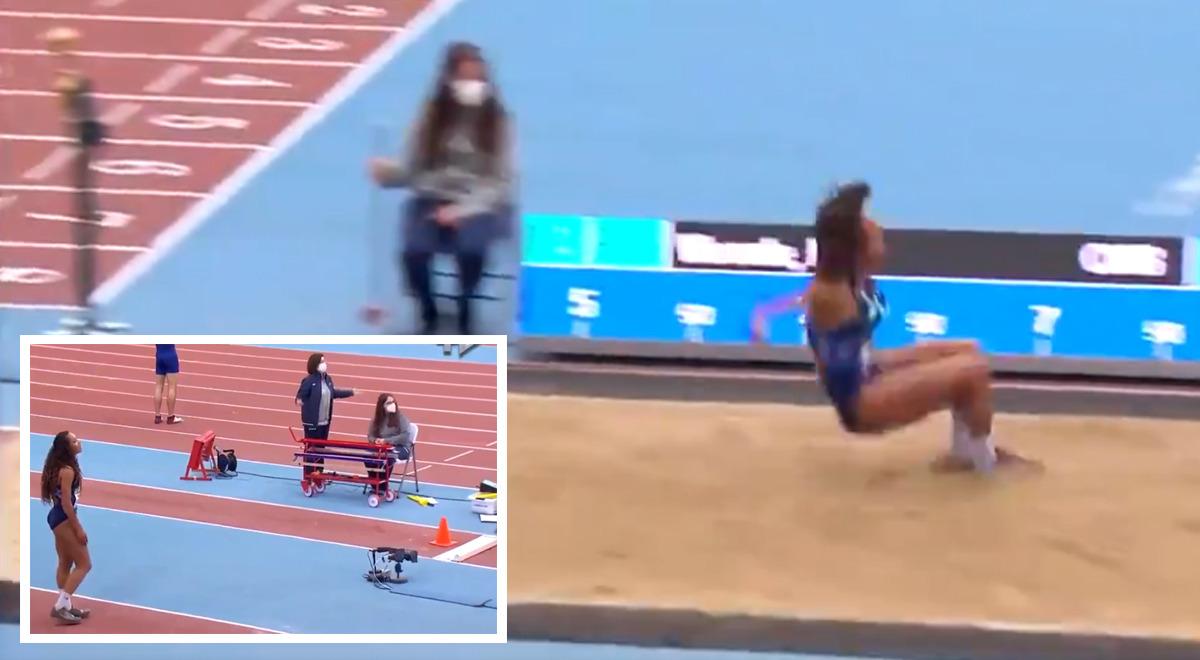 insolito-atleta-realizo-su-mejor-marca-en-salto-largo-pero-borraron-su-huella-por-error-video