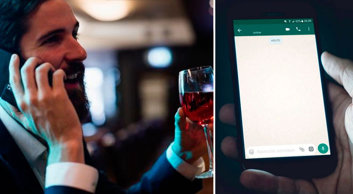 descubre-que-es-el-modo-borracho-y-como-funciona-en-whatsapp