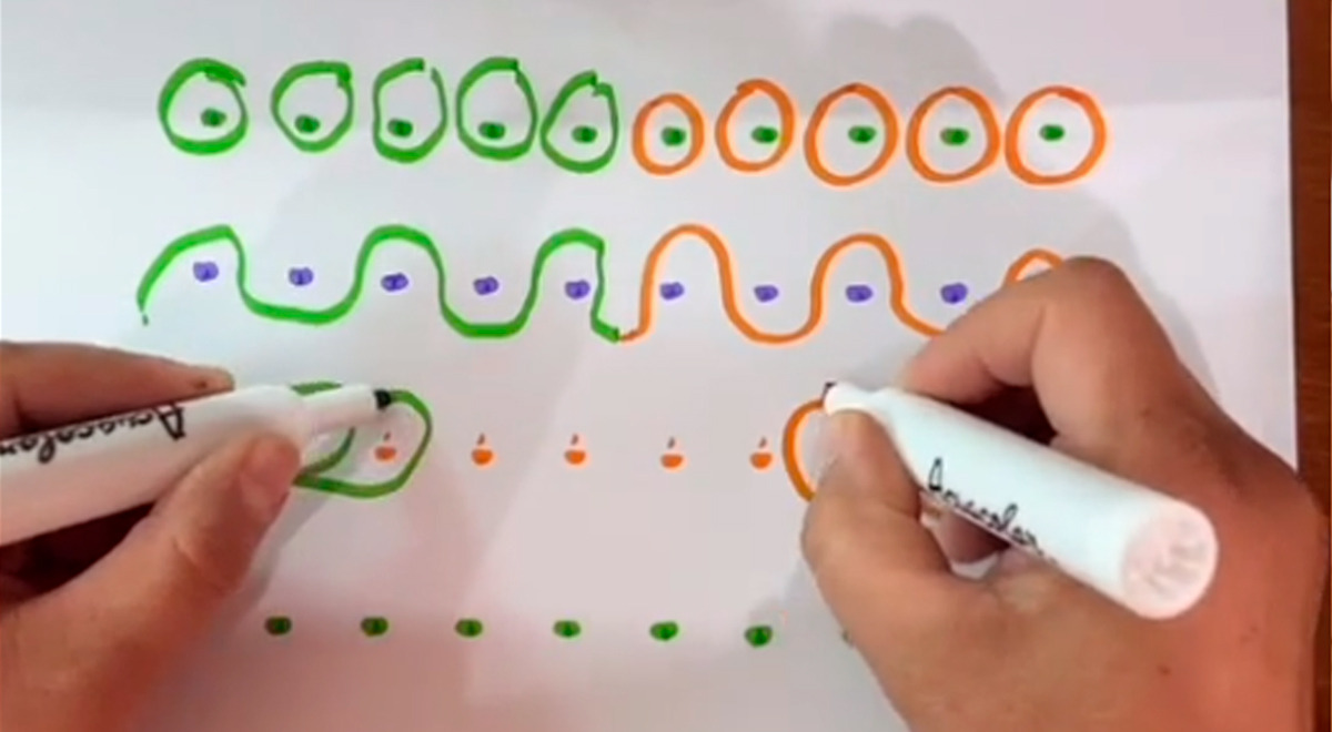 tiktok-ejercicio-cerebral-para-prevenir-el-alzheimer-sorprende-a-cibernautas-video
