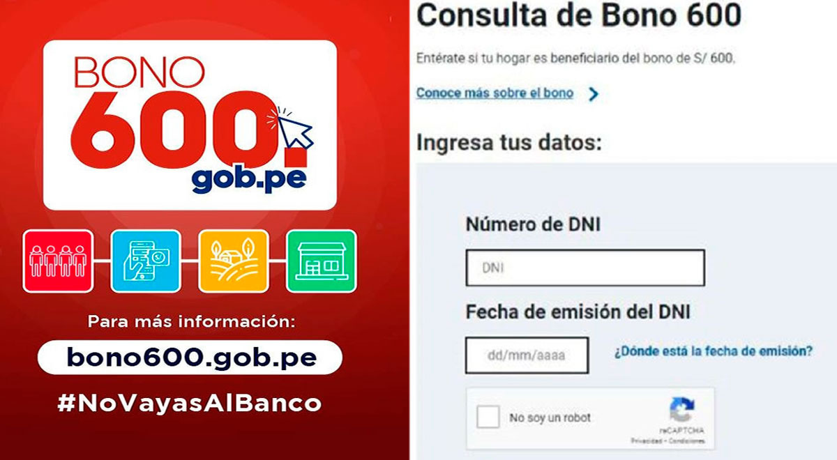 consulta-bono-600-a-que-grupo-de-beneficiarios-pertenezco-para-cobrar-hoy