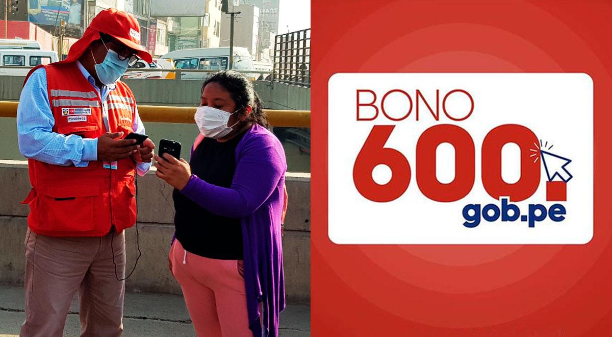 bono-600-soles-via-midis-como-hacer-cambio-de-beneficiario-de-hogar