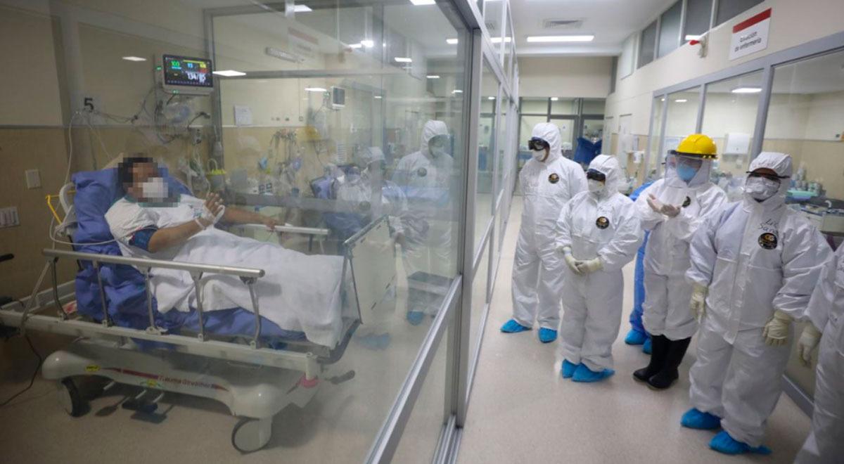 coronavirus-en-peru-siete-regiones-del-pais-ya-no-cuentan-con-camas-uci