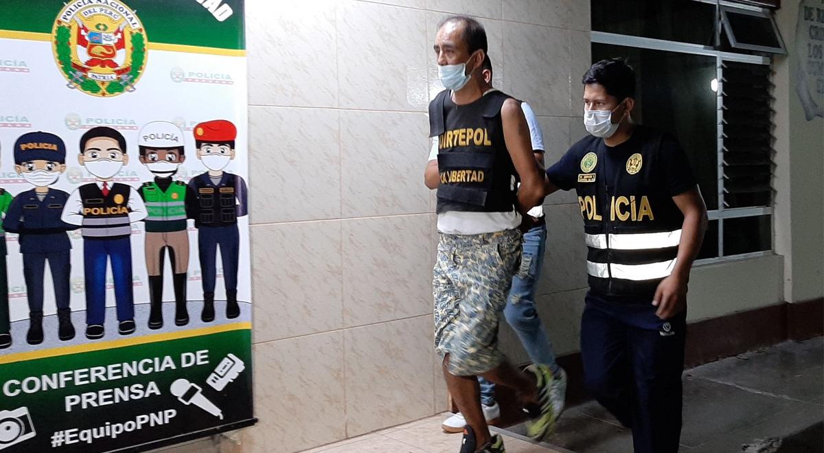 dictan-9-meses-de-prision-preventiva-contra-cara-cortada-por-asesinar-a-extranjero