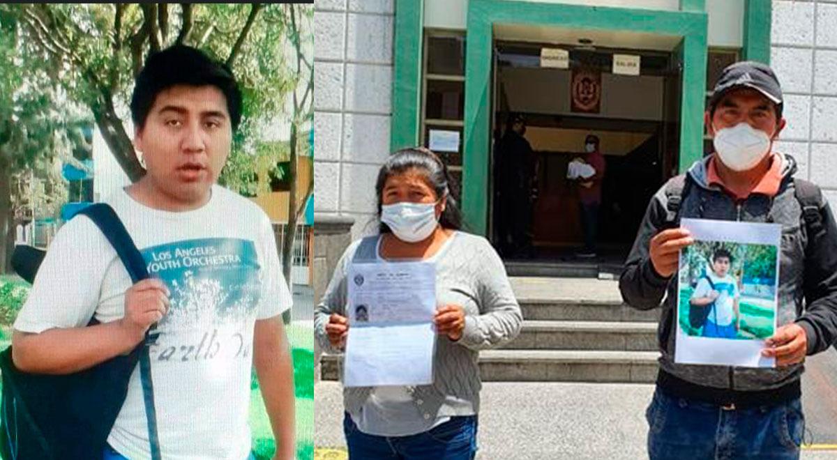 arequipa-documentos-de-joven-desaparecido-son-hallados-en-colombia