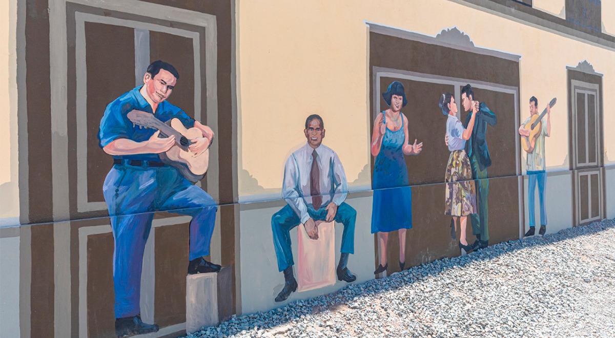 centro-de-lima-recuperan-barrio-de-monserrate-con-mas-de-400-metros-cuadrados-de-murales-fotos