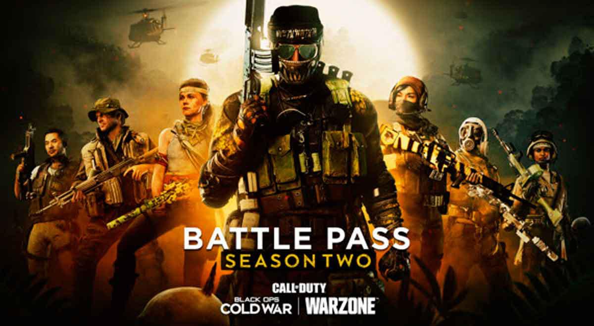 call-of-dutty-como-obtener-el-pase-de-batalla-de-la-temporada-ii-en-black-ops-raw-y-warzone