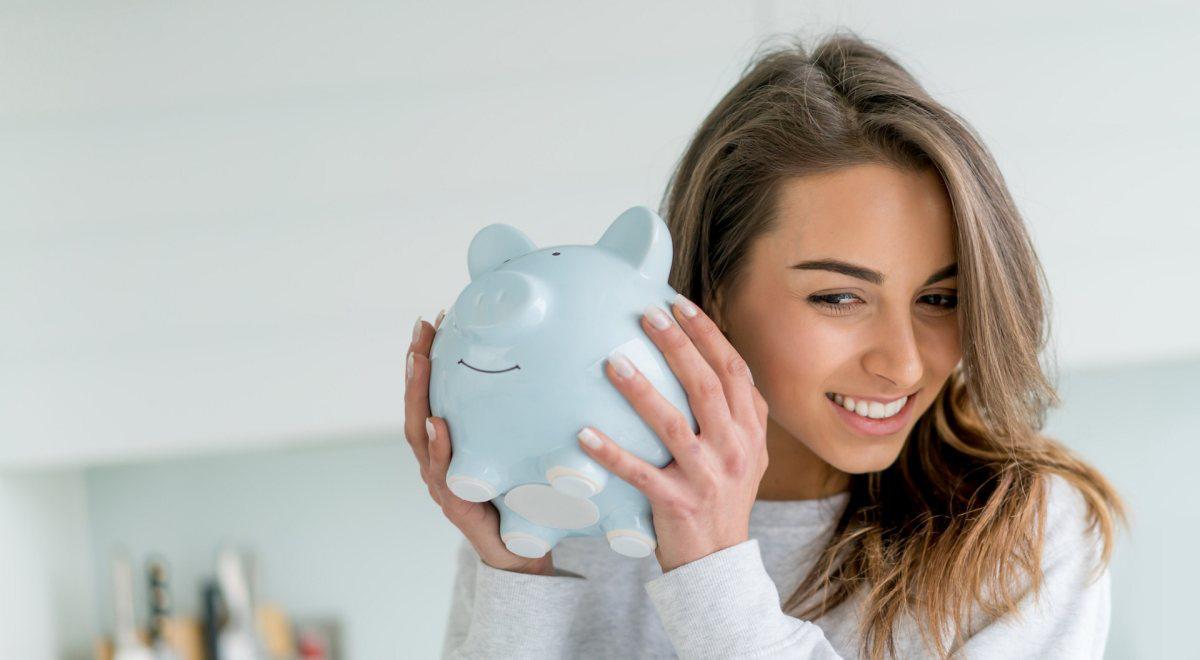 Consejos para cuidar tus finanzas personales