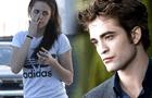 Robert Pattinson deja atrás Crepúsculo y a Kristen Stewart con nueva producción