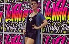 """YouTube: Ruby Palomino fusiona ritmos  en  """"La vida es una"""" [VIDEO]"""
