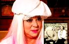 """Yola Polastri sobre fallecimiento de Mirtha Patiño: """"Se fue una luchadora  por los niños"""""""