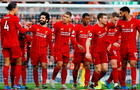 Liverpool, el mejor equipo del mundo: venció 1-0 al Flamengo en la final del Mundial de Clubes