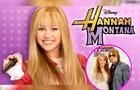 Padre de Miley Cyrus afirma que una precuela de 'Hannah Montana' está en proceso