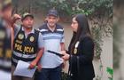 Exprimer ministro Yehude Simon es detenido por el caso Olmos