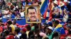 Venezuela conmemora a Hugo Chávez tras siete años de su muerte [VIDEO]