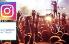 Artistas de todo el mundo dan conciertos online gratis por el coronavirus [VIDEOS]