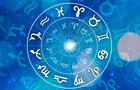 Horóscopo de hoy lunes 6 de abril de 2020