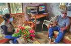 Coronavirus en Perú: Ejecutivo coordina acciones a favor de organizaciones indígenas de Loreto [FOTOS]