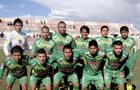 Copa Perú: Todo el equipo de Credicoop San Román da positivo al coronavirus en aeropuerto de Juliaca