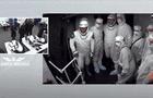 Lanzamiento SpaceX y NASA: ¿A qué hora ver el viaje de la nave Crew Dragon al espacio?