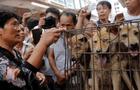 China prohíbe la crianza de perros para consumo humano